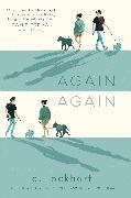 Cover-Bild zu Lockhart, E.: Again Again