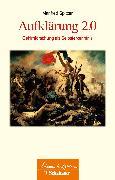 Cover-Bild zu Spitzer, Manfred: Aufklärung 2.0 (eBook)