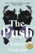 Cover-Bild zu The Push (eBook) von Audrain, Ashley