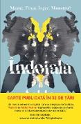 Cover-Bild zu Îndoiala (eBook) von Audrain, Ashley