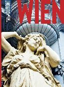 Cover-Bild zu DuMont Bildatlas 197 Wien von Spath, Mag.Stefan