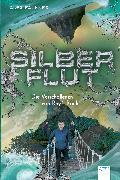 Cover-Bild zu Silberflut (2). Die Verschollenen von Ray's Rock (eBook) von Falkner, Alex