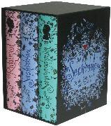 Cover-Bild zu Liebe geht durch alle Zeiten (eBook) von Gier, Kerstin