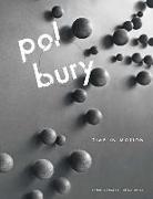 Cover-Bild zu Pol Bury von de Boodt, Kurt