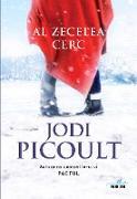 Cover-Bild zu Picoult, Jodi: Al Zecelea Cerc (eBook)