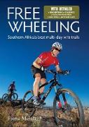 Cover-Bild zu McIntosh, Fiona: Free Wheeling (eBook)