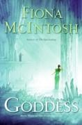 Cover-Bild zu McIntosh, Fiona: Goddess (eBook)