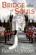 Cover-Bild zu McIntosh, Fiona: Bridge of Souls (eBook)