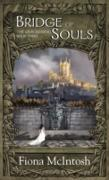Cover-Bild zu McIntosh Fiona, McIntosh Fiona: Bridge of Souls (eBook)