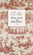 Cover-Bild zu Bouvard und Pécuchet (eBook) von Flaubert, Gustave