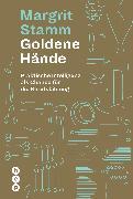 Cover-Bild zu Goldene Hände (eBook) von Stamm, Margrit