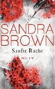 Cover-Bild zu Brown, Sandra: Sanfte Rache