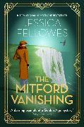 Cover-Bild zu Fellowes, Jessica: The Mitford Vanishing