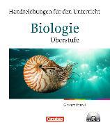 Cover-Bild zu Be Partners - Büromanagement 1. Fachkunde von Bodamer, Jens