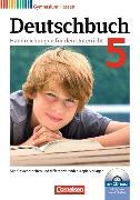Cover-Bild zu Adeamus! 1. Ausgabe C. Texte, Übungen, Begleitgrammatik von Berchtold, Volker
