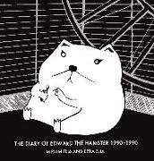 Cover-Bild zu Elia, Miriam: The Diary of Edward the Hamster, 1990-1990