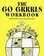 Cover-Bild zu The Go Grrrls von Daley, Janice
