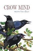 Cover-Bild zu Crow Mind von Hiller, Tobey