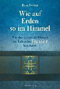 Cover-Bild zu Wie auf Erden so im Himmel von Imhof, Beat