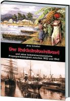 Cover-Bild zu Der Reichskolonialbund von Schöfert, Arne