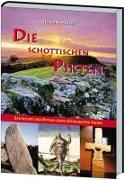 Cover-Bild zu Die schottischen Pikten von Diethe, Jürgen