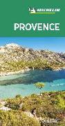 Cover-Bild zu Provence