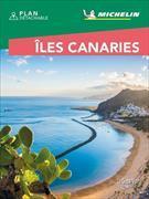 Cover-Bild zu ILES CANARIES