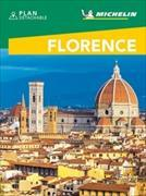 Cover-Bild zu FLORENCE