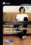 Cover-Bild zu Bernhard Schlink: Der Vorleser von Berger, Norbert