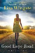 Cover-Bild zu Wingate, Lisa: Good Hope Road