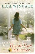 Cover-Bild zu Wingate, Lisa: Dandelion Summer