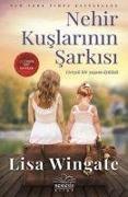 Cover-Bild zu Wingate, Lisa: Nehir Kuslarinin Sarkisi