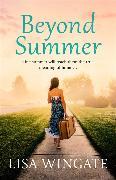 Cover-Bild zu Wingate, Lisa: Beyond Summer