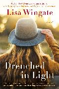 Cover-Bild zu Wingate, Lisa: Drenched in Light