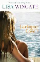 Cover-Bild zu Wingate, Lisa: Larkspur Cove