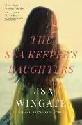 Cover-Bild zu Wingate, Lisa: Sea Keeper's Daughters, The