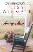 Cover-Bild zu Wingate, Lisa: Tending Roses