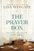Cover-Bild zu Wingate, Lisa: The Prayer Box