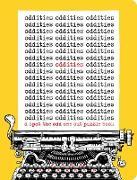 Cover-Bild zu Oddities von Bigwood, John