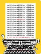 Cover-Bild zu Oddities (eBook) von Bigwood, John