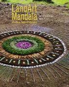 Cover-Bild zu LandArt Mandala von Milliéroux, Maité