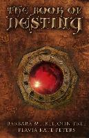 Cover-Bild zu The Book of Destiny von Meiklejohn-Free, Barbara
