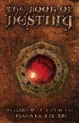 Cover-Bild zu The Book of Destiny (eBook) von Meiklejohn-Free, Barbara