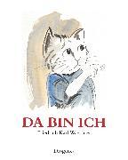 Cover-Bild zu Waechter, F.K.: Da bin ich