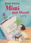 Cover-Bild zu Dörrie, Doris: Mimi und Mozart