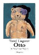 Cover-Bild zu Ungerer, Tomi: Otto