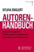 Cover-Bild zu Englert, Sylvia: Autorenhandbuch