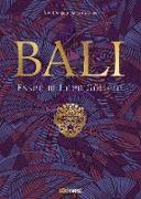 Cover-Bild zu D'Angelo, Vivi: Bali (eBook)