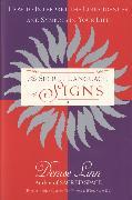 Cover-Bild zu The Secret Language of Signs (eBook) von Linn, Denise