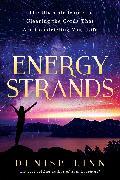 Cover-Bild zu Energy Strands (eBook) von Linn, Denise